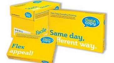 Everyday Paper Ream-Wrapped 80gsm A5 White Ref 79465 [500 Sheets]